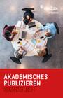 Akademisches Publizieren