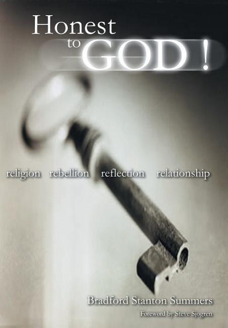Honest to God ! als Buch (gebunden)