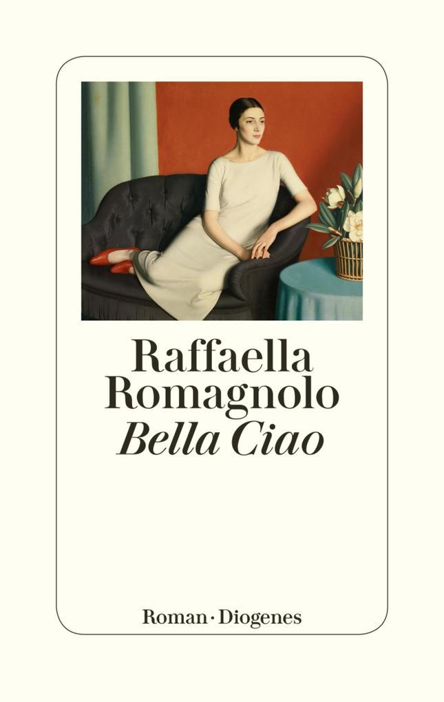 Bella Ciao als eBook