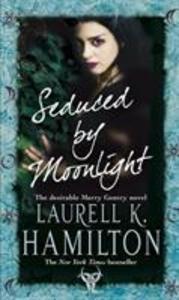 Seduced By Moonlight als Taschenbuch
