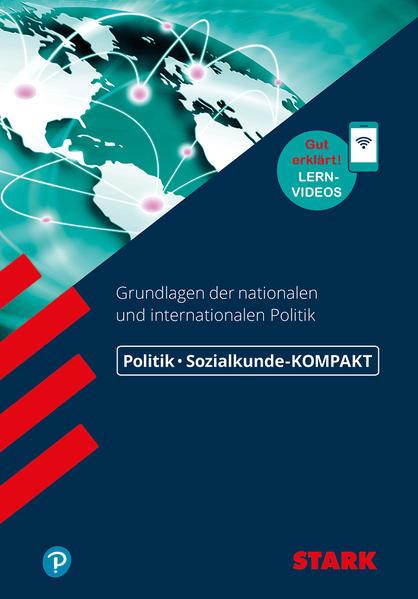 STARK Politik-KOMPAKT als Buch (kartoniert)