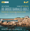 Die große Bannalec-Box 2