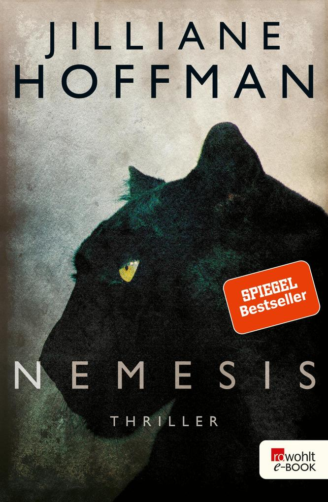 Nemesis als eBook epub