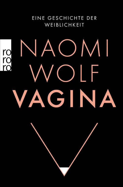 Vagina als eBook epub
