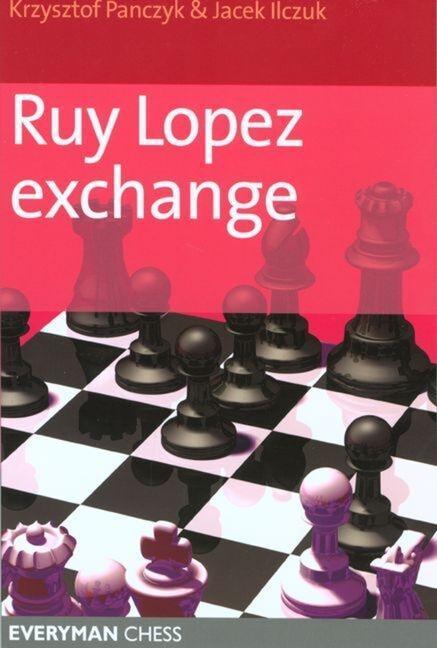 Catastrophe in the Opening als Taschenbuch