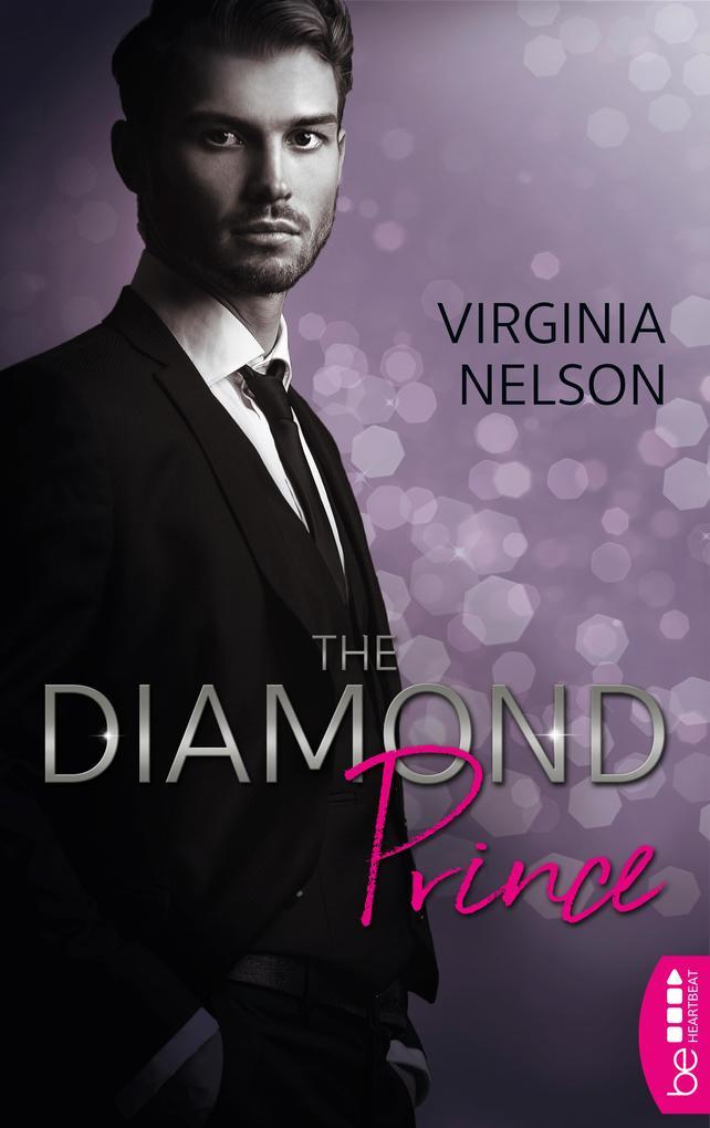 The Diamond Prince als eBook epub