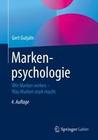 Markenpsychologie