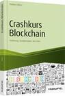 Crashkurs Blockchain - inkl. Arbeitshilfen online
