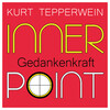 Inner Point - Gedankenkraft