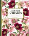Geschenkpapier-Buch - Schöner schenken (M. Bastin)