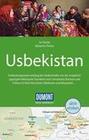 DuMont Reise-Handbuch Reiseführer Usbekistan