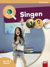 Leselauscher Wissen: Singen (inkl. CD)
