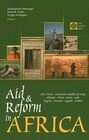 Aid and Reform in Africa: Lessons from Ten Case Studies