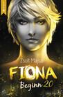 Fiona - Beginn ver. 2.0
