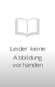 Critical Readings: Moral Panics and the Media als Buch (kartoniert)