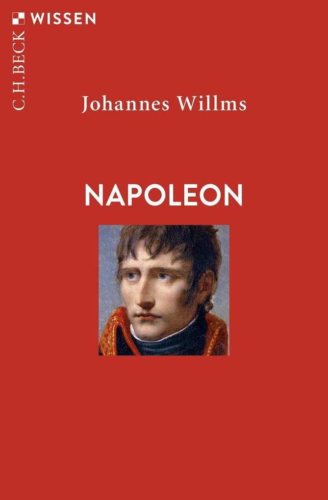 Napoleon als eBook