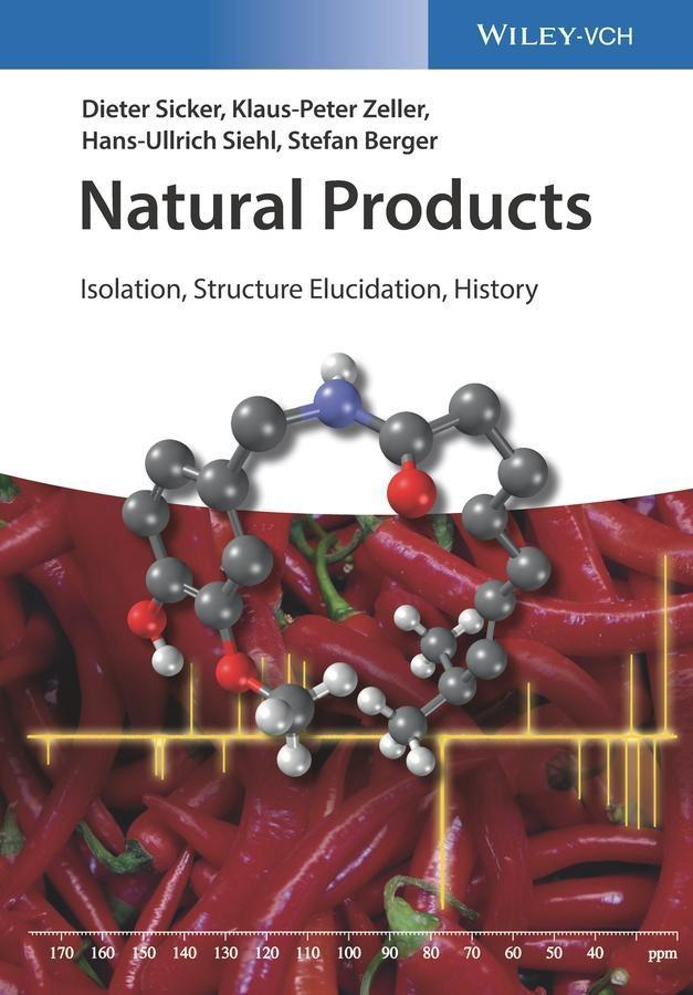 Natural Products als eBook pdf