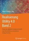Realisierung Utility 4.0 Band 2