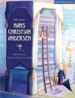 Tales from Hans Christian Andersen als Taschenbuch