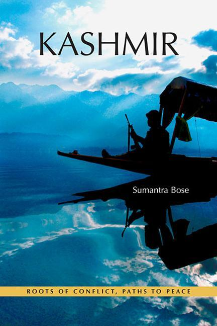 Kashmir: Roots of Conflict, Paths to Peace als Taschenbuch