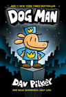 Dog Man 1