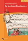 Die Musik der Renaissance