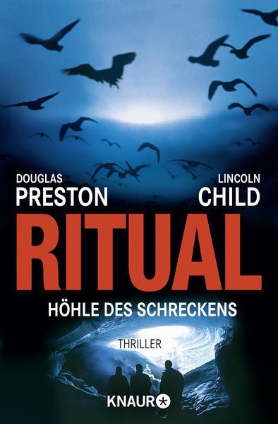 Ritual als Taschenbuch