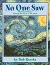 No One Saw...