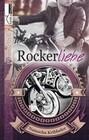 Rockerliebe