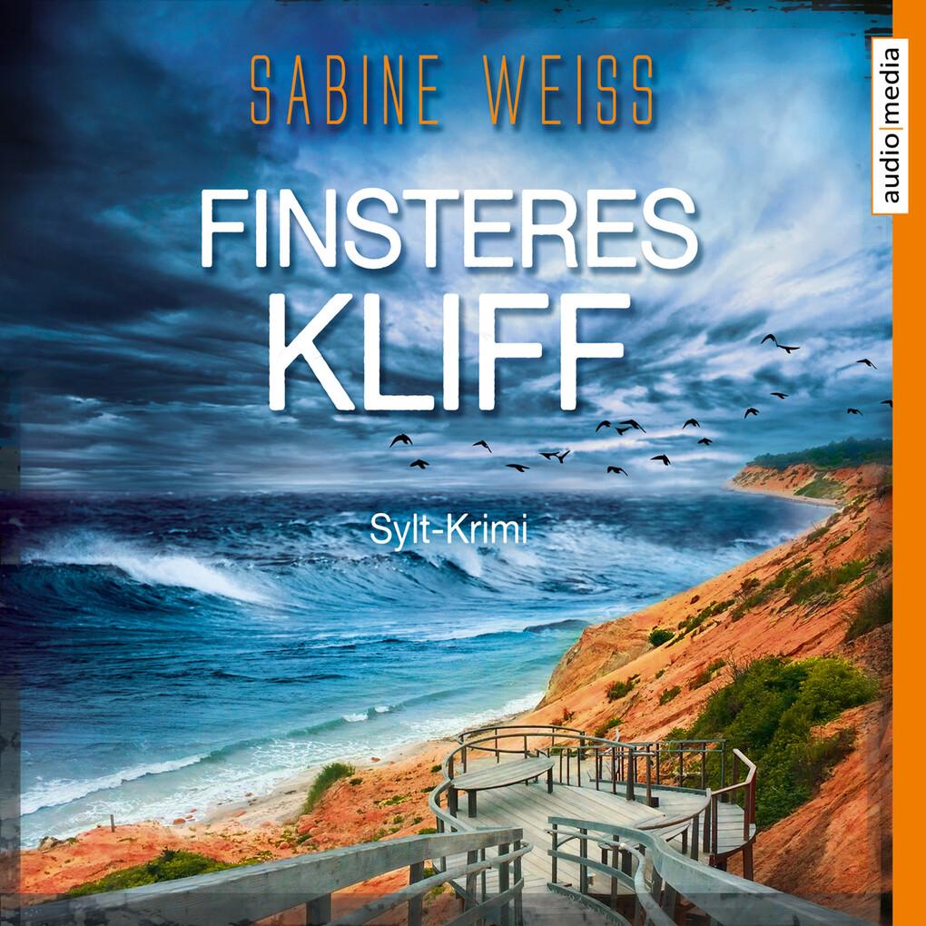 Finsteres Kliff als Hörbuch Download