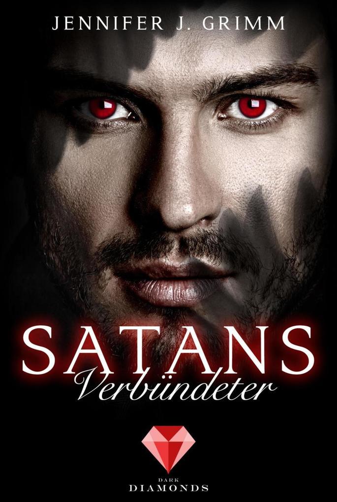 Satans Verbündeter (Hell's Love 2) als eBook epub