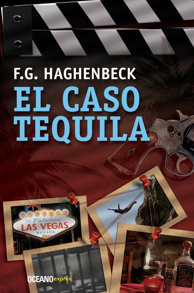El caso tequila als eBook epub