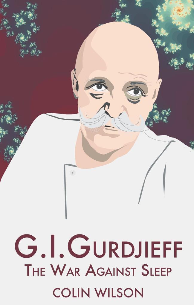 G.I. Gurdjieff als eBook epub