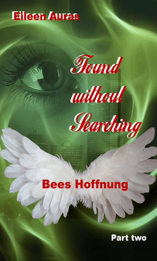 Found without Searching (Teil 2) als eBook epub