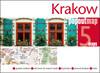 Krakow Double