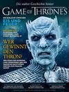 Game of Thrones: Special zur 8. Staffel