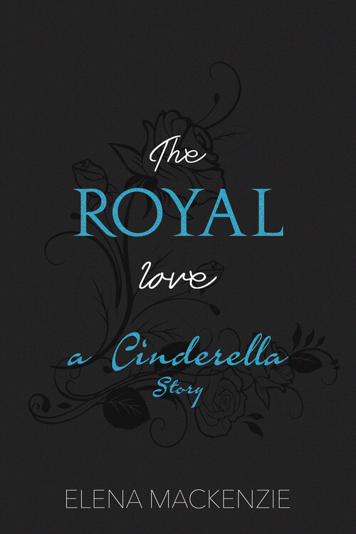 Buch Royal Love