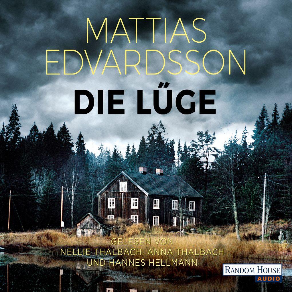 Hörbuch Downloads