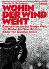 Wo der Wind weht