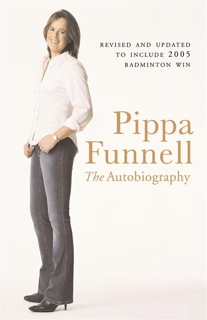 Pippa Funnell als Taschenbuch