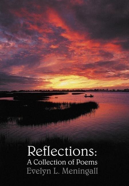 Reflections als Buch (gebunden)