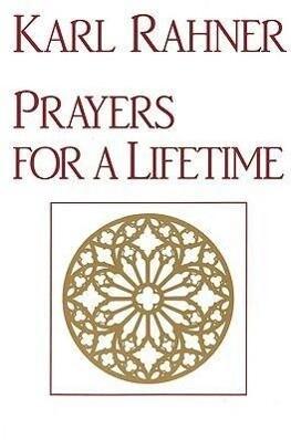 Prayers for a Lifetime als Taschenbuch