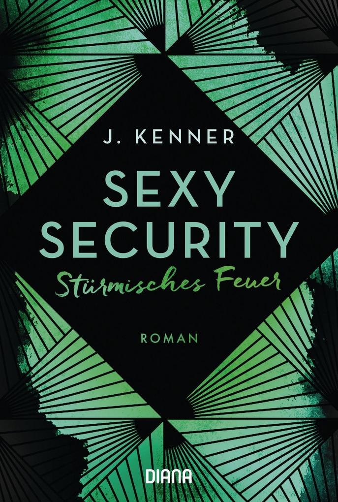 Sexy Security als Taschenbuch