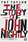 The Story of John Nightly
