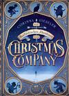 Die fantastischen Abenteuer der Christmas Company