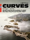 CURVES 12. Norwegen