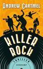 Killer Rock