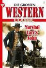 Die großen Western Classic 3