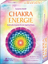 SET - Chakra-Energie