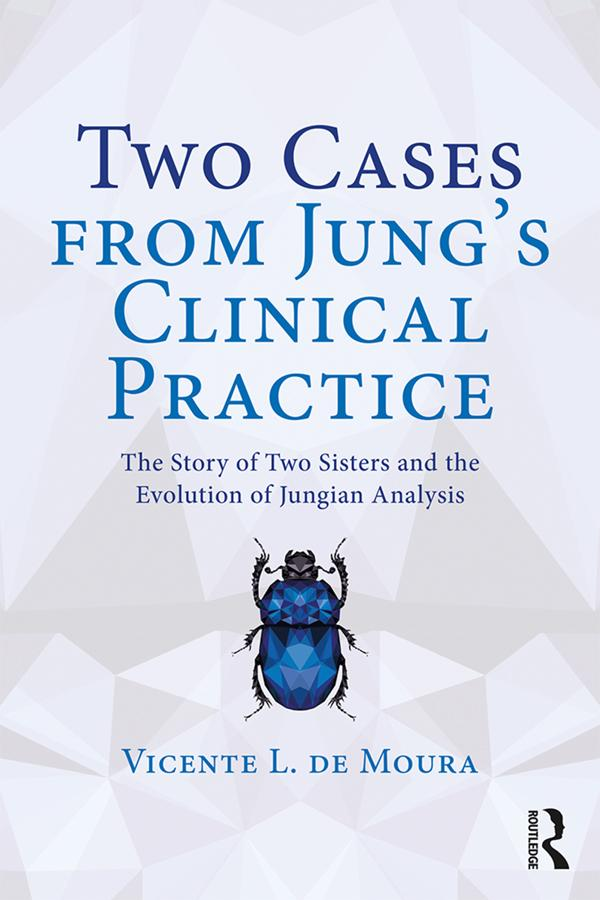 Two Cases from Jung's Clinical Practice als eBook epub